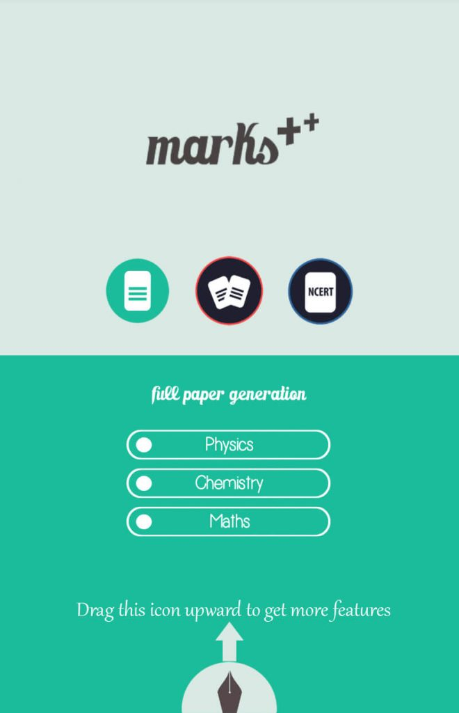 Boost Your Study with Marks++ 5