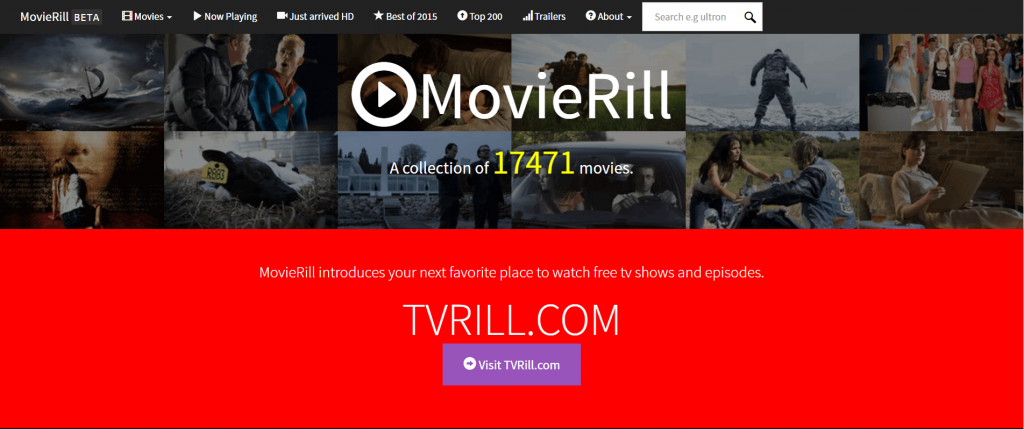 Watch Movies for Free Online 2