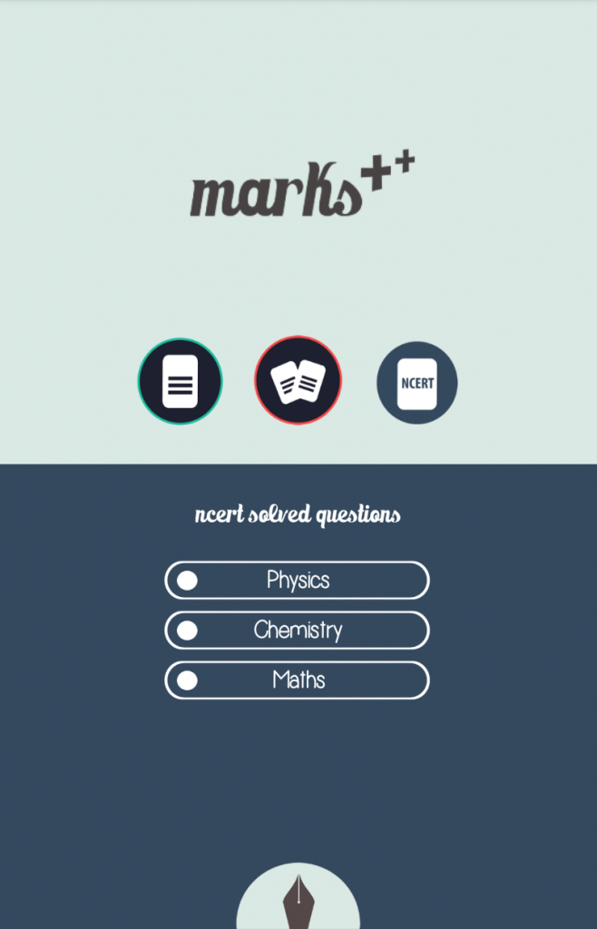 Boost Your Study with Marks++ 4