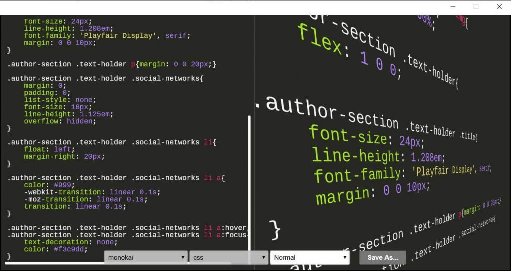 25 Best Chrome Extensions for Developers in 2019 11