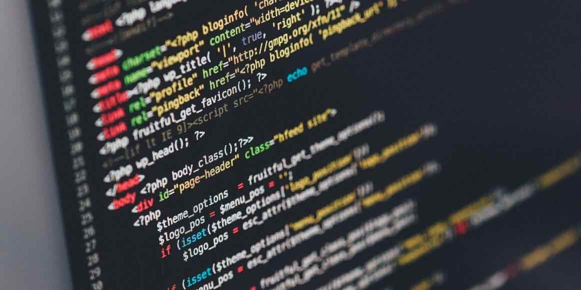 10 Best IDE for Web Development for Free