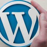 10 Best WordPress Plugins for Your WordPress Site