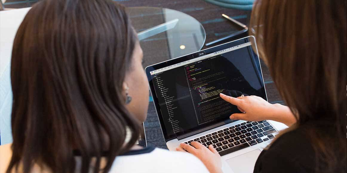 10 Websites that will teach you How to Code
