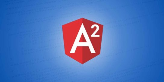 ANGULAR JS TUTORIALS AND COURSES