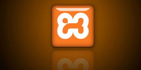 How to install XAMPP on Ubuntu?