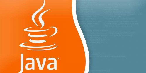 Java Tutorials and Courses