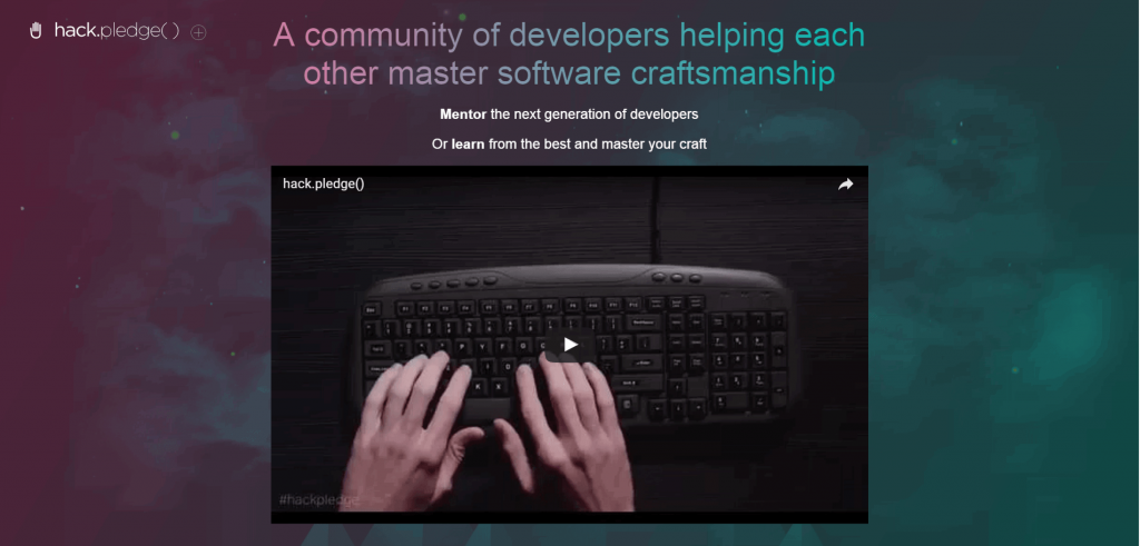 10 Websites that will teach you How to Code 5