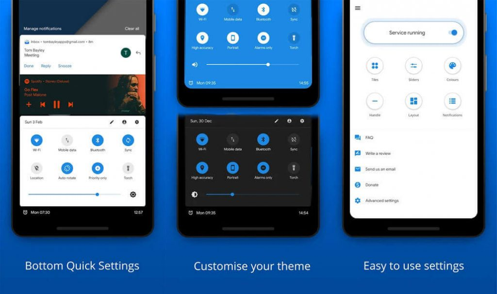 10 Best Free Android Apps for February 2019 - Technowing