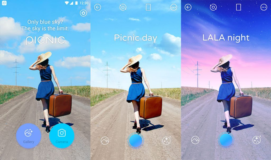 10 Best Free Android Apps for February 2019 9