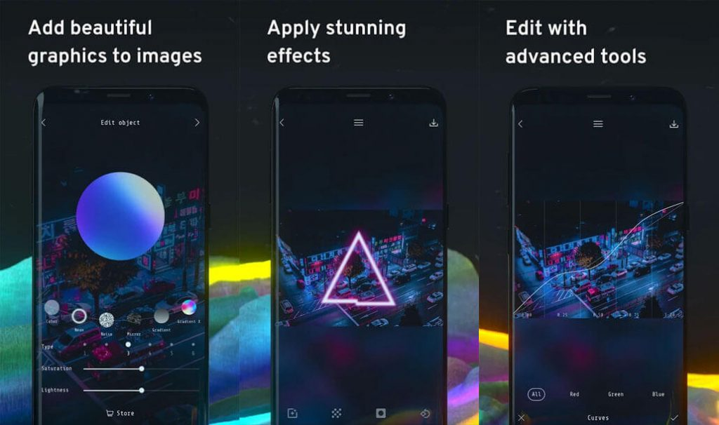 10 Best Free Android Apps for February 2019 5