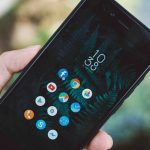 10 Best Free Android Apps for February 2019