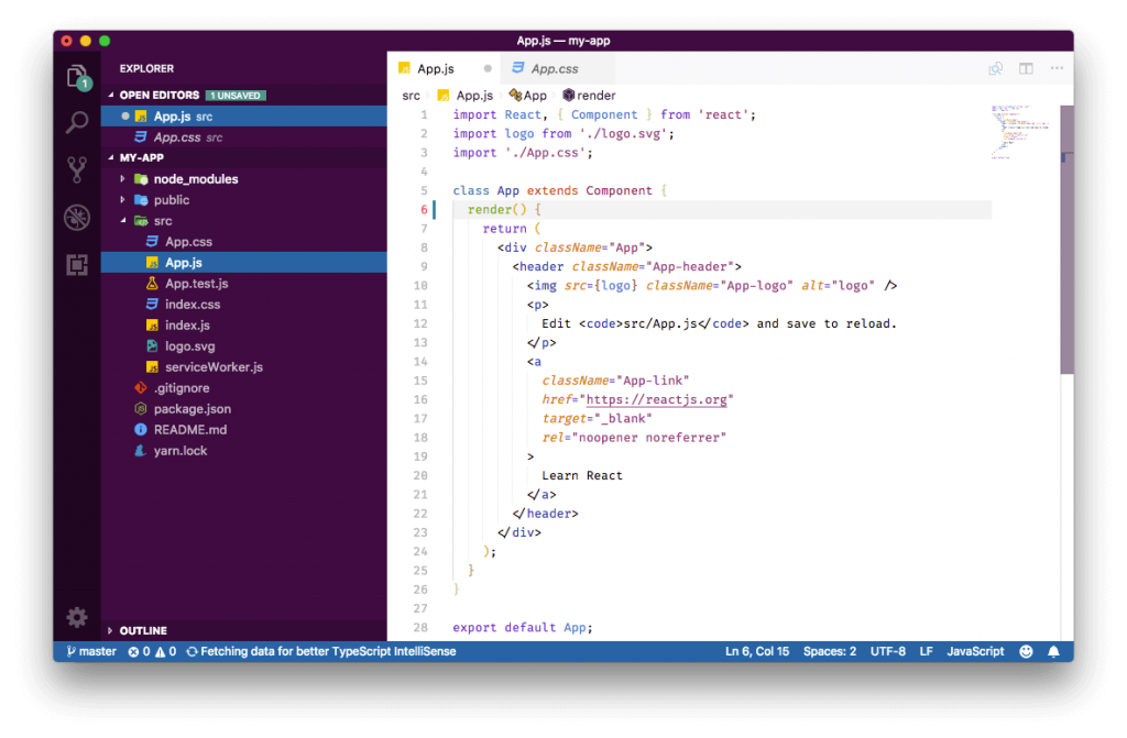 25 Best Visual Studio Code Extensions for Developers in 2019